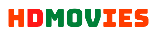 HDMovies - Information Movie Reviews & News