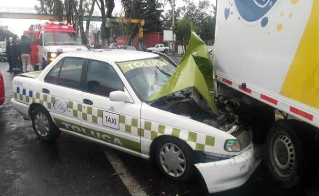 Papas fritas, Toluca, seguros