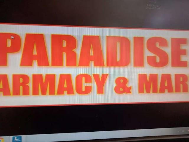 Pharmacy k liey salesman ki zarurat he - Gulistan-e-Jauhar Block 18, Karachi, Sindh