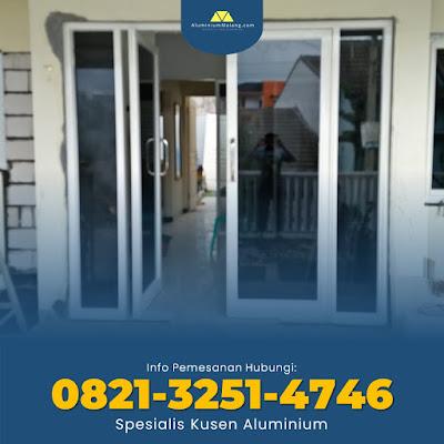http://www.aluminiummalang.com/2020/12/jasa-bongkar-pasang-kusen-aluminium-di-songgokerto-batu.html