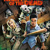 WIN NIGHT OF THE ANIMATED DEAD ON DVD!