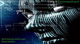 Hack Sakong Online Agar Dapat Jackpot