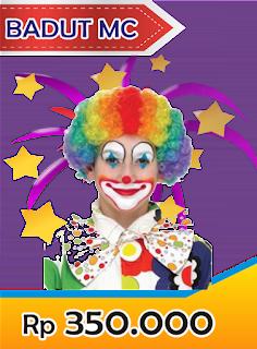 http://www.badutcikarang.com/2014/11/mc-badut-ulang-tahun.html