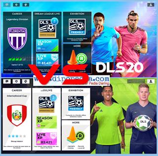 Dipopedia-DLS20vDLS21