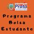 Prefeitura de Prata pagou hoje os Programas: Programa Bolsa Universitária, e o Programa mais médicos para Prata.