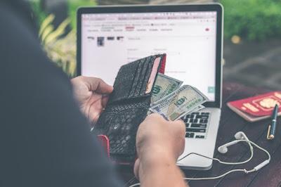 אפשרי לעשות כסף מהמחשב
