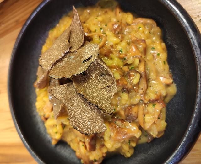 Mimo Donostia cocina de mercado