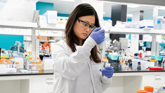 EE.UU. probará 14 vacunas potenciales contra el coronavirus en las próximas semanas