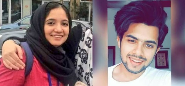 COVID-19 Takes Lives Of Two More Pakistani Young Doctors. When Will It End?
