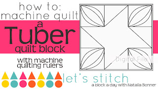 https://www.piecenquilt.com/shop/Machine-Quilting-Patterns/Block-Patterns/p/Tuber-6-Block---Digital-x44837147.htm