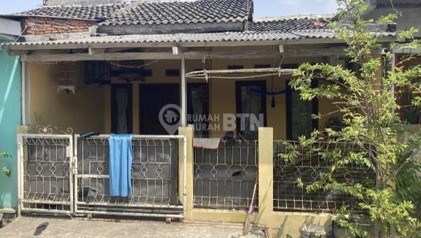 Rumah Ini Dijual Cuma Rp 17 Juta, Gimana Cara Belinya?