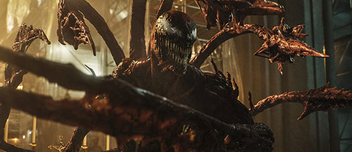 venom-let-there-be-carnage-movie-trailers-clips-featurettes-images-and-posters
