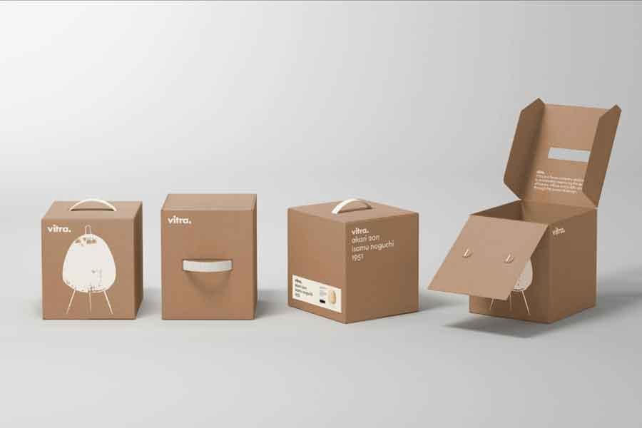 trik membuat packaging kemasan prodduk menurut psikologi customer