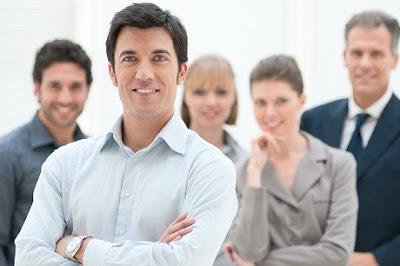 Curso Administración de Personal (A distancia / online)
