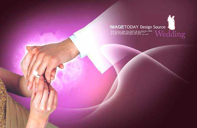 تصاميم خلفيات PSD, تنزيل تصاميم لمناسبات الأعراس مفتوحه جاهزه, تنزيل خلفيات PSD, خلفيات PSD, Wedding PSD Packgrounds Designs,