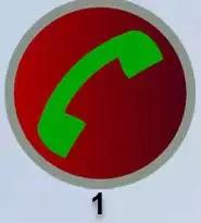 افضل برنامج تسجيل المكالمات,افضل برامج تسجيل المكالمات,برنامج تسجيل المكالمات,افضل برنامج لتسجيل المكالمات