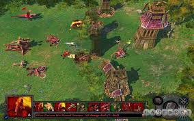 HEROES OF MIGHT AND MAGIC 5: Official Game Direct Free Download