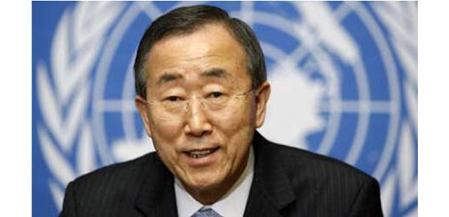 UN says withdrawal of countries from ICC sends `wrong message`