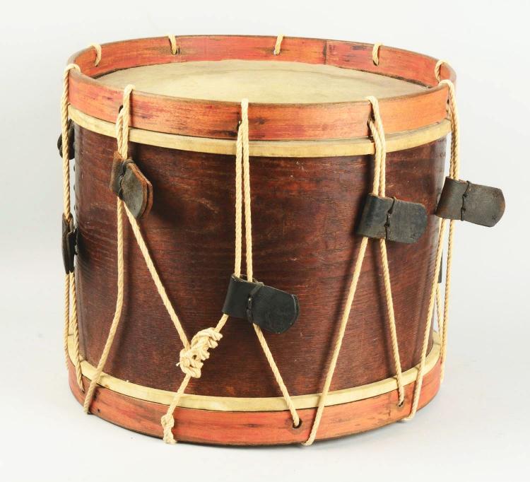 field drums a k a field of drums civil war infantry drum. Black Bedroom Furniture Sets. Home Design Ideas