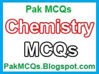 chemistry mcqs with answer, chemistry mcqs for test preparation chemistry mcqs for jobs employment test mcqs