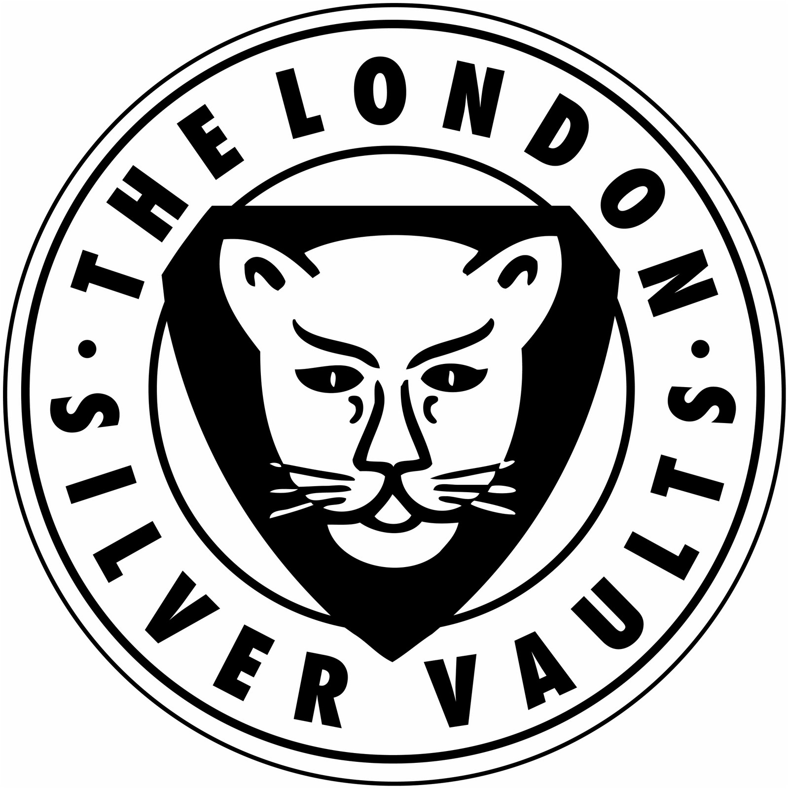 Silver Tipster: SAVE OUR SILVER HALLMARKS