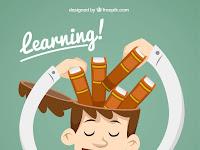 Kumpulan Modul Belajar Bahasa Thailand