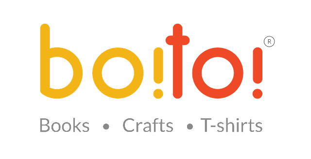 Boitoi.in is The Best Book Selling Website in India