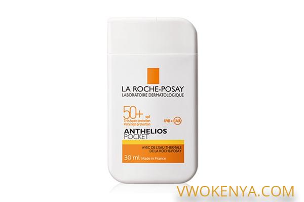Kem chống nắng Anthelios Pocket SPF50+