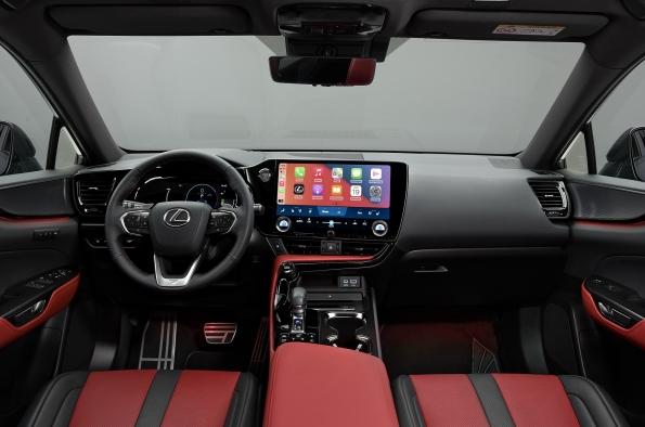 nuevo-lexus-nx-ofrece-control-intuitivo-directo