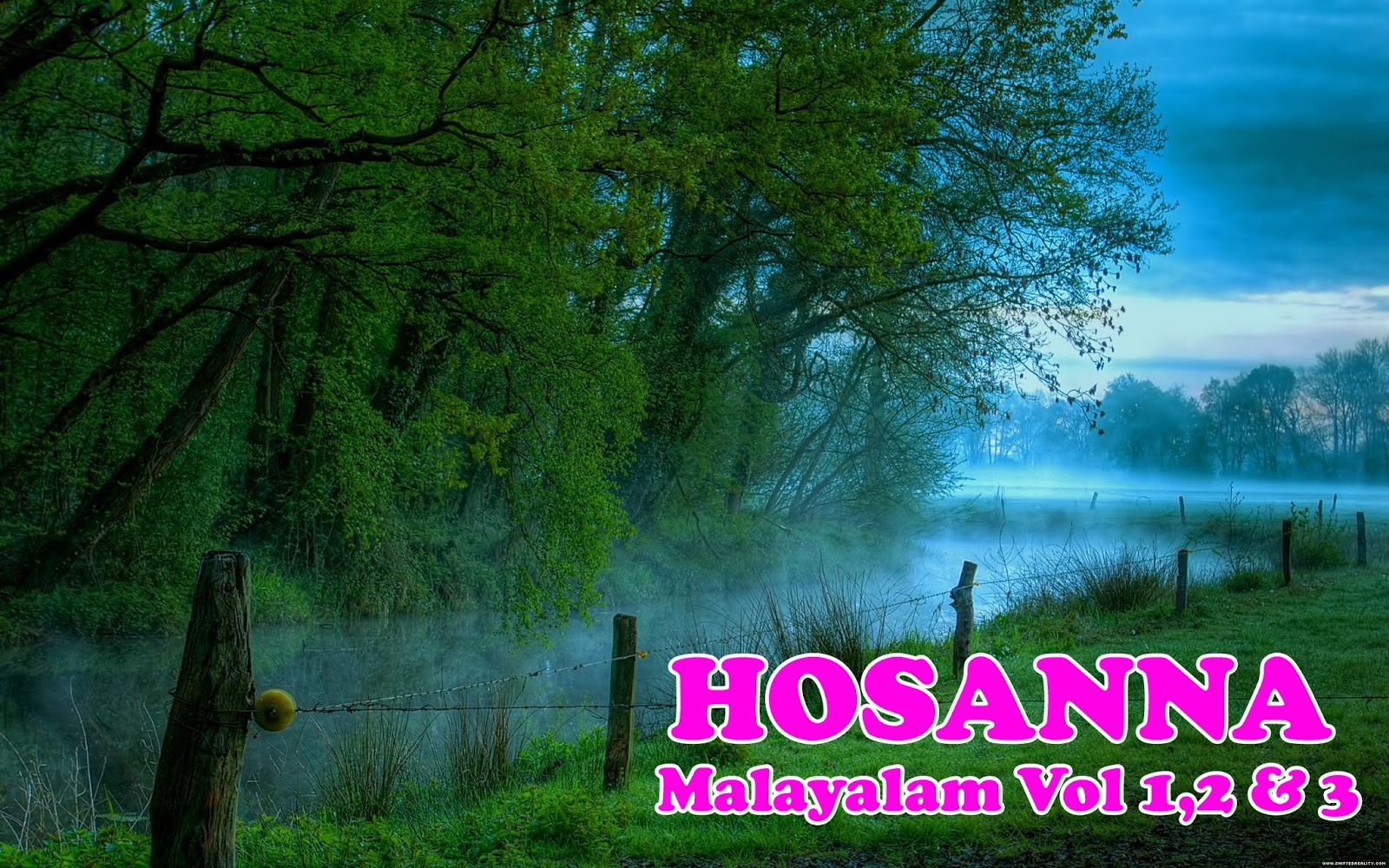 Hosanna video song free download mp4.