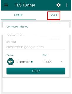 Cara Ubah Kuota Belajar Telkomsel 10GB Menjadi kuota Reguler Work (Flash Reguler)