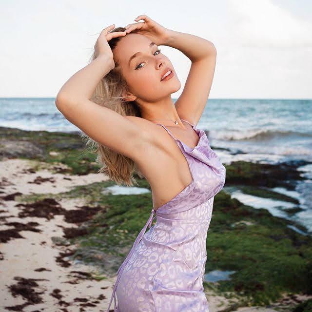 Estelle Berglin 4