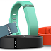 Widget City is bringing up the next wave of wearable gadgets in the Philippines