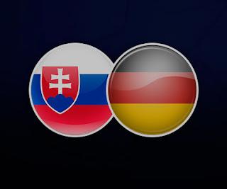 Германия – Словакия  смотреть онлайн бесплатно 15 мая 2019 прямая трансляция в 21:15 МСК.