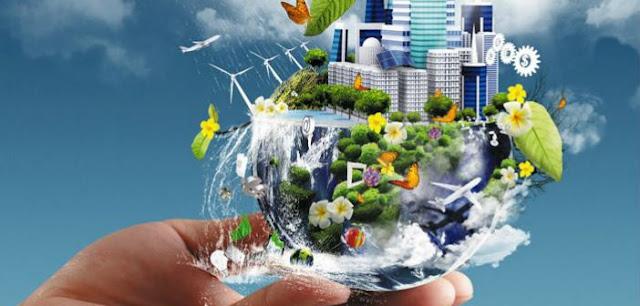 Πρόσκληση ενδιαφέροντος σε πολίτες και φορείς για συμμετοχή στη 2η Συνάντηση με θέμα το Σχέδιο Βιώσιμης Αστικής Κινητικότητας Δήμου Ιλίου