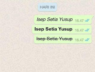 tulisan-tebal-miring-whatsapp