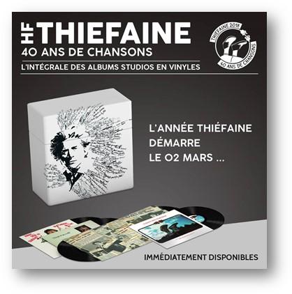 intégrale thiéfaine, tournée thiéfaine 2018, réédition thiéfaine, catalogue thiéfaine, thiéfaine vinyles, thiéfaine bercy, coffret thiéfaine, thiéfaine 40 ans de scène
