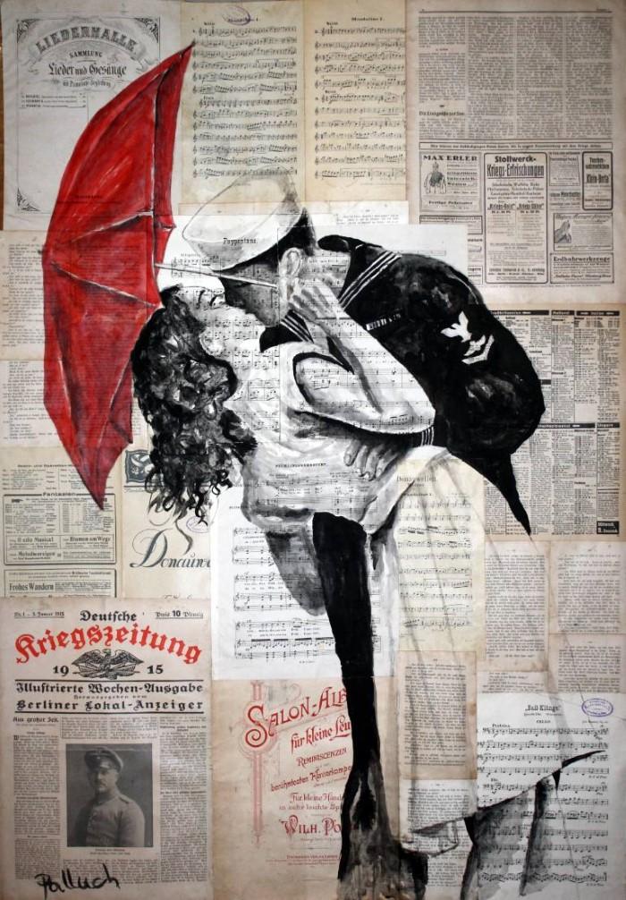 Krzyzanowski Art