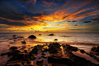 https://www.google.com/search?biw=1366&bih=637&tbm=isch&sa=1&ei=cMluW57SJdL0rQH0nq-4Cw&q=sunset+sabah&oq=sunset+sabah&gs_l=img.3...11833.12403.0.13432.0.0.0.0.0.0.0.0..0.0....0...1c.1.64.img..0.0.0....0.8eBL_Qtr218#imgrc=oaohOaliirmiSM: