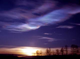 Nuvem-Estratosferica-Polar