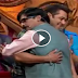 Salman Khan Badly Laughing On Shakeel Siddique Brilliant Comedy