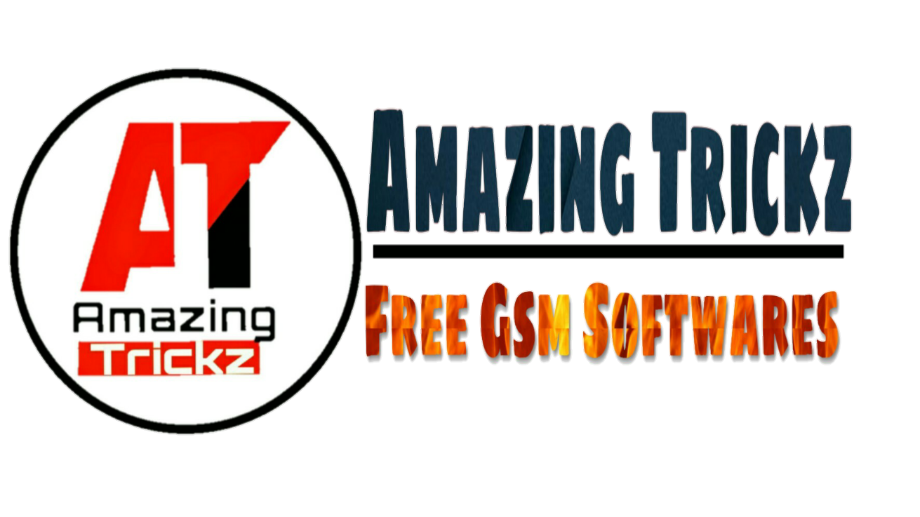 Amazing Trickz! Gsm Crack Tools