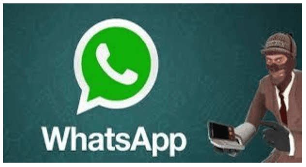 Best WhatsApp Spy Software for Android