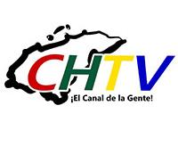 Canal CHTV Honduras