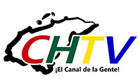 Canal CHTV