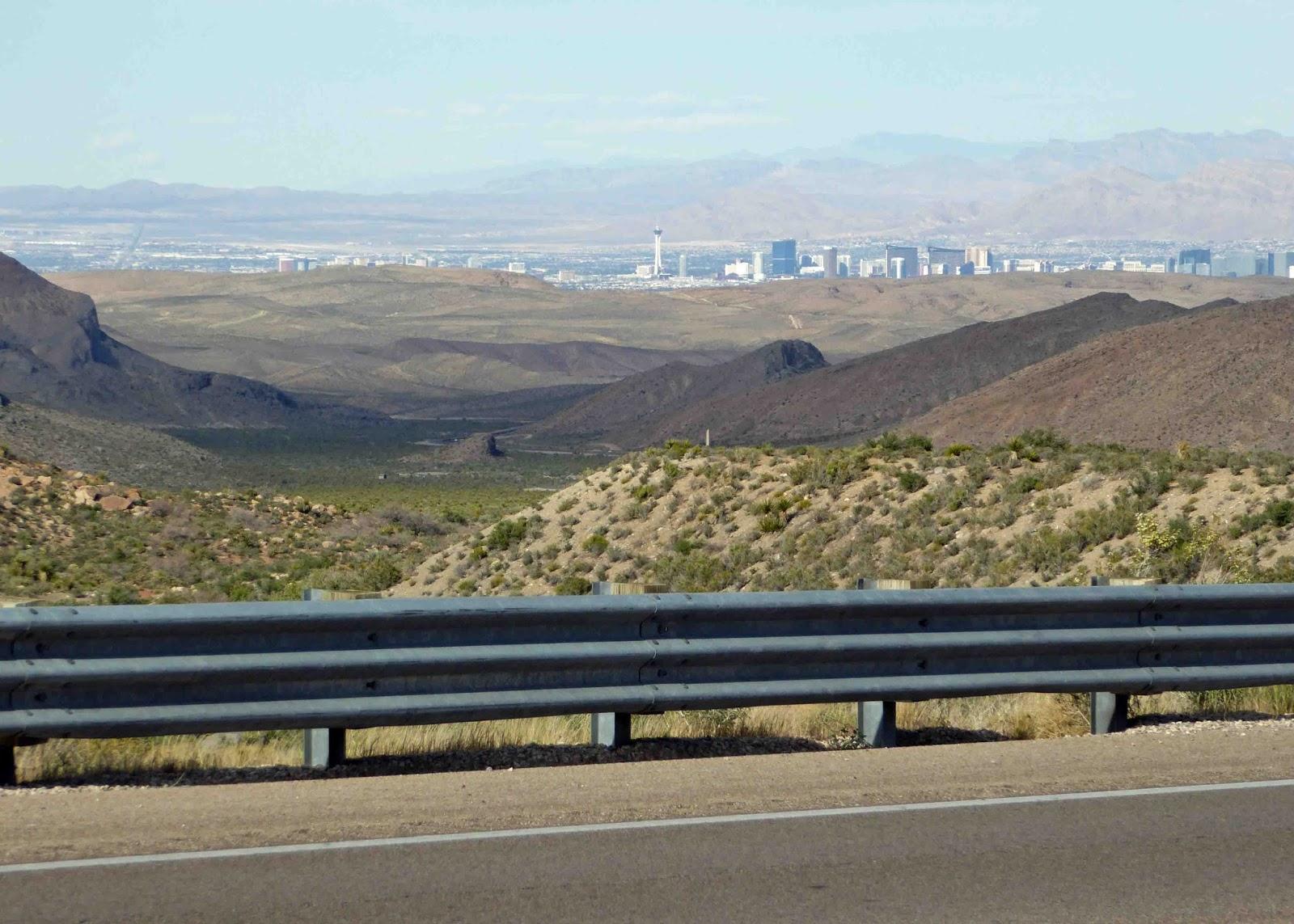 Pahrump To Las Vegas >> Las Vegas Pahrump High Fidelity Speaker