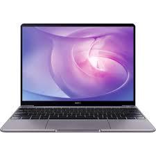 سعر ومواصفات لاب توب هواوي Huawei MateBook 14