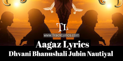aagaz-lyrics