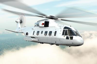 KSAU : TNI AU Kekurangan 22 Penerbang Helikopter