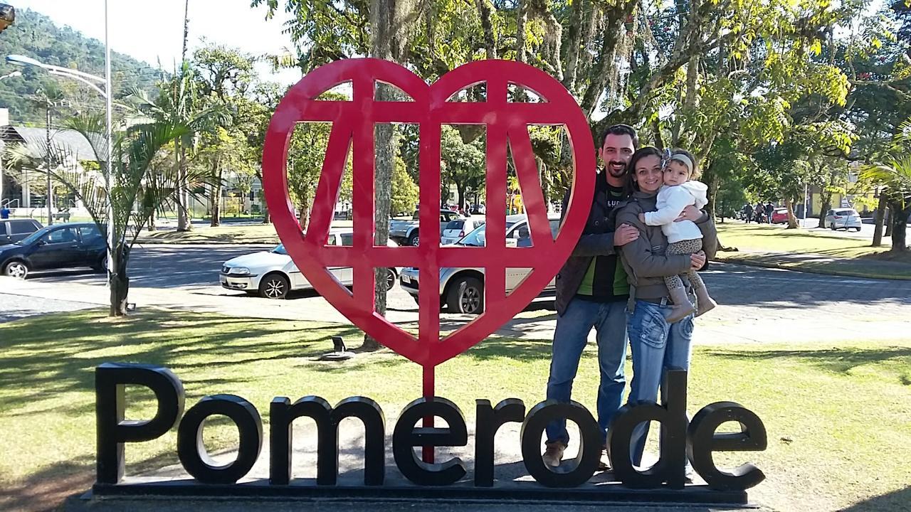 Pomerode: o que fazer no Bate e Volta a partir de Blumenau